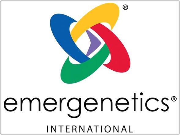 emergenics.jpg