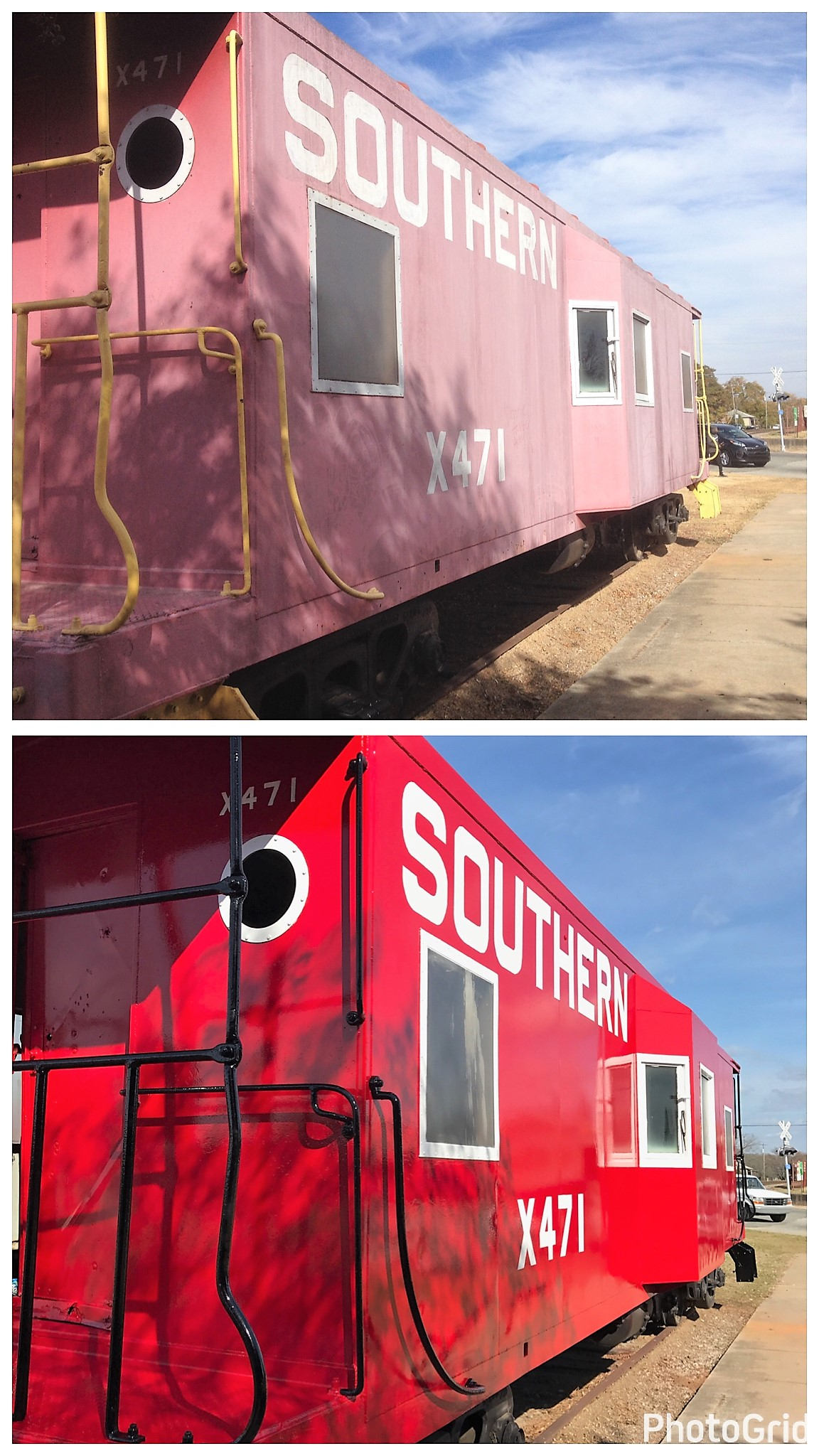 Train Before and after (2).jpg