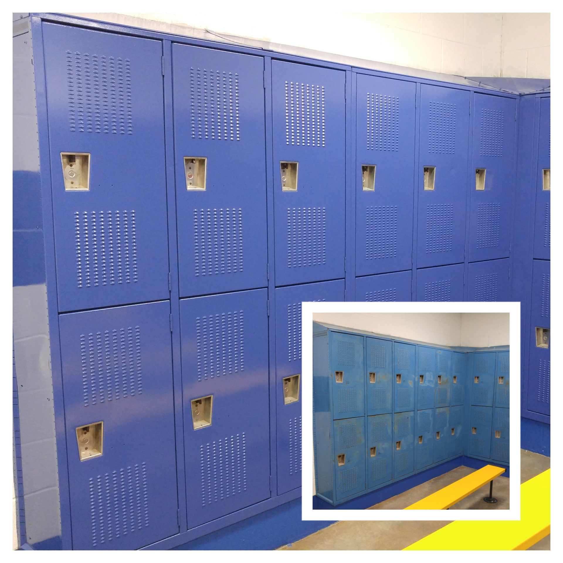 Blue Lockers.jpg