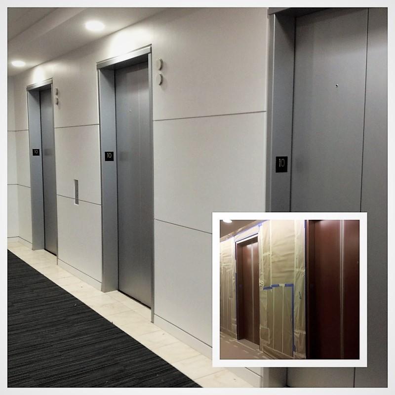 Elevator doors.jpg