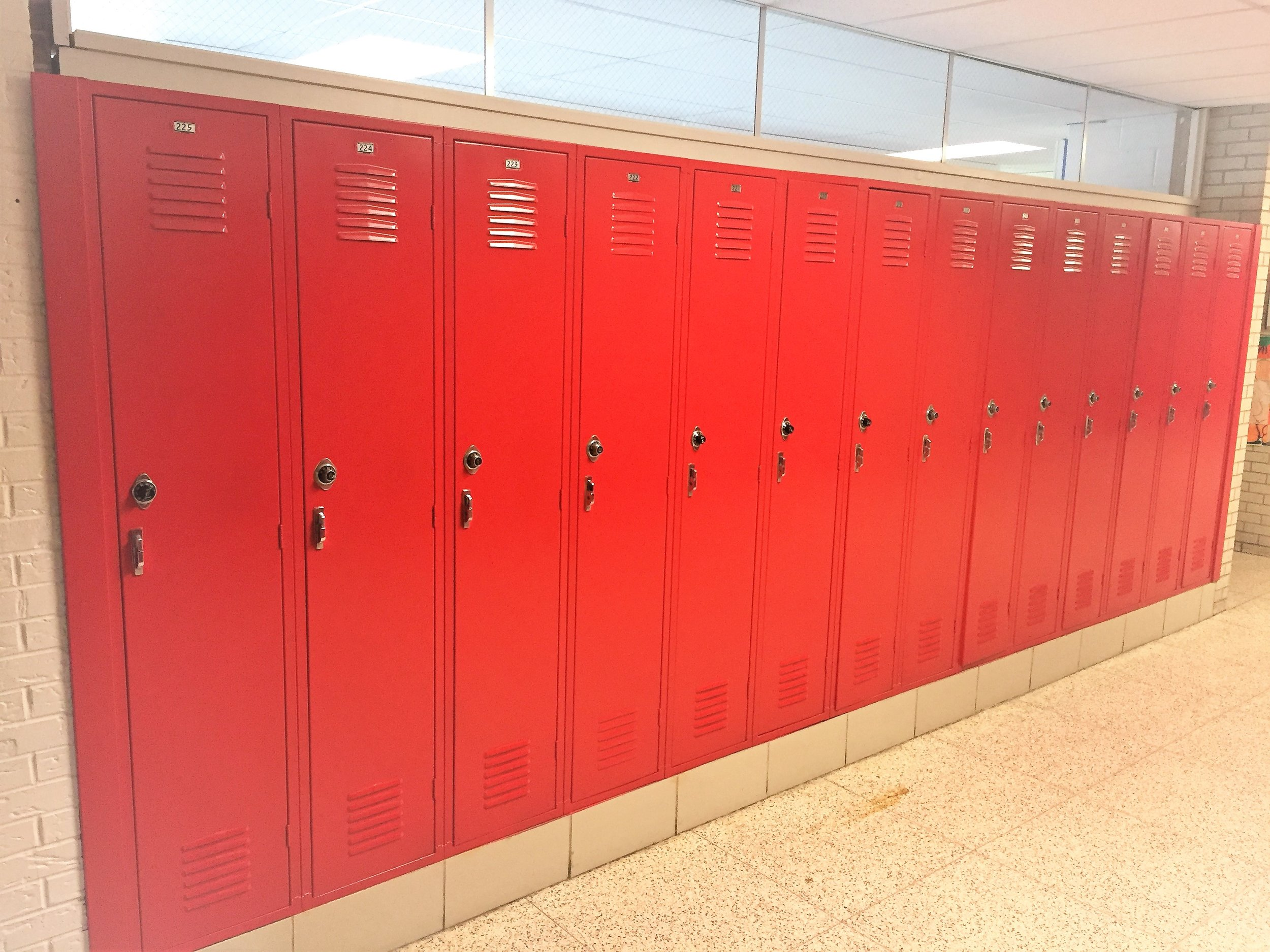 Lockers Red After 2.jpg