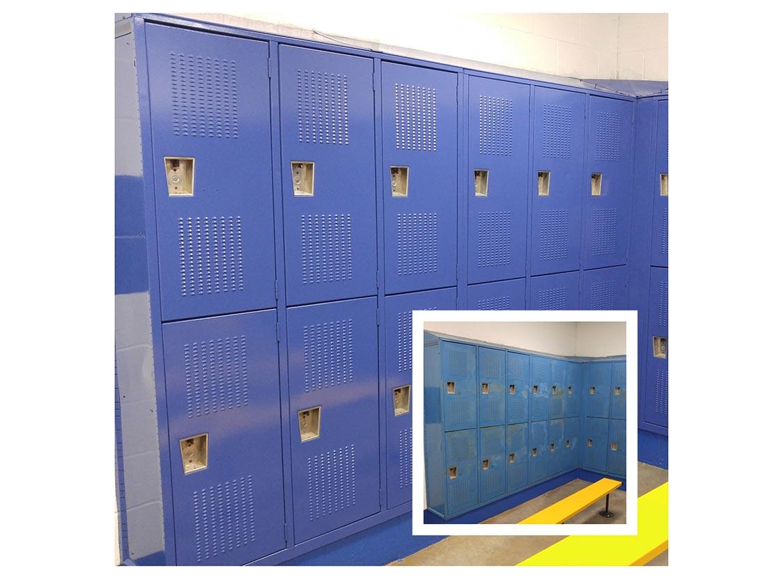 Schools17.jpg