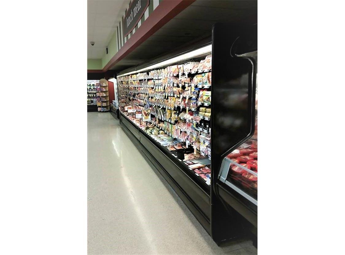 Grocery4.jpg