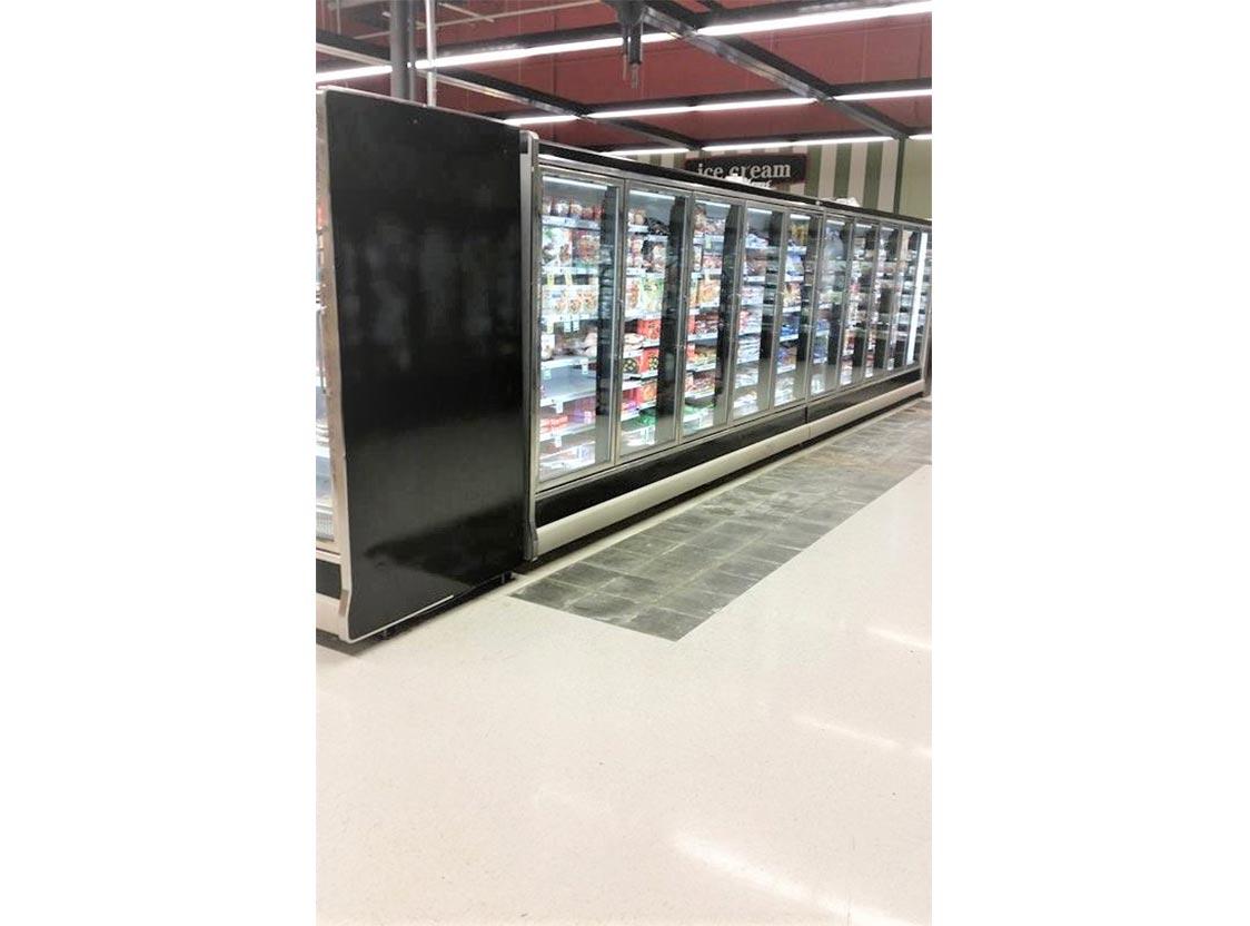 Grocery12.jpg