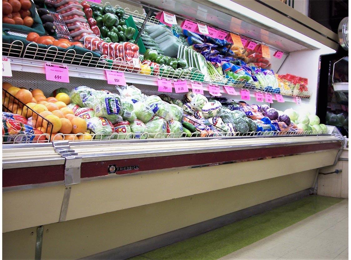 Grocery16.jpg