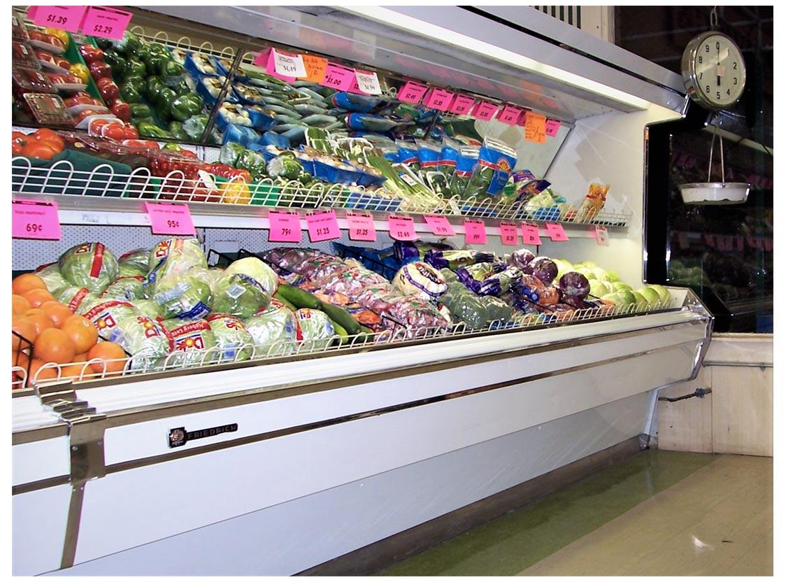 Grocery17.jpg
