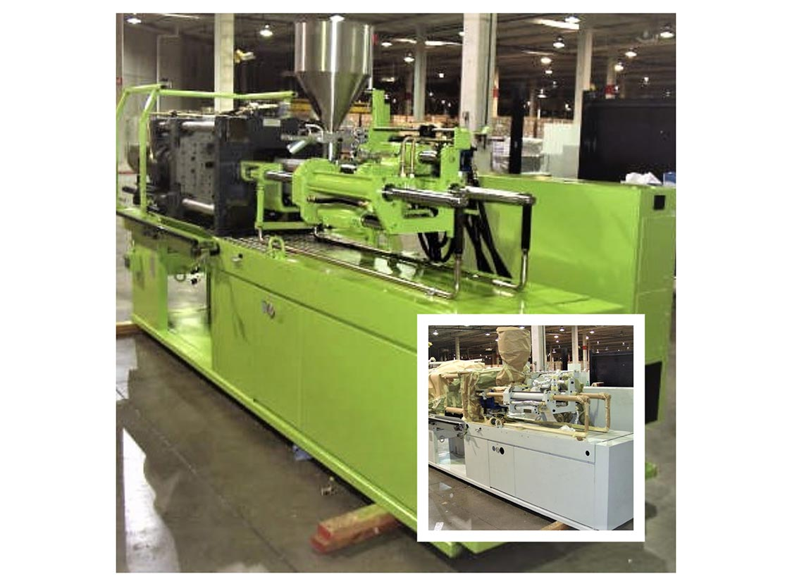 Machine15.jpg