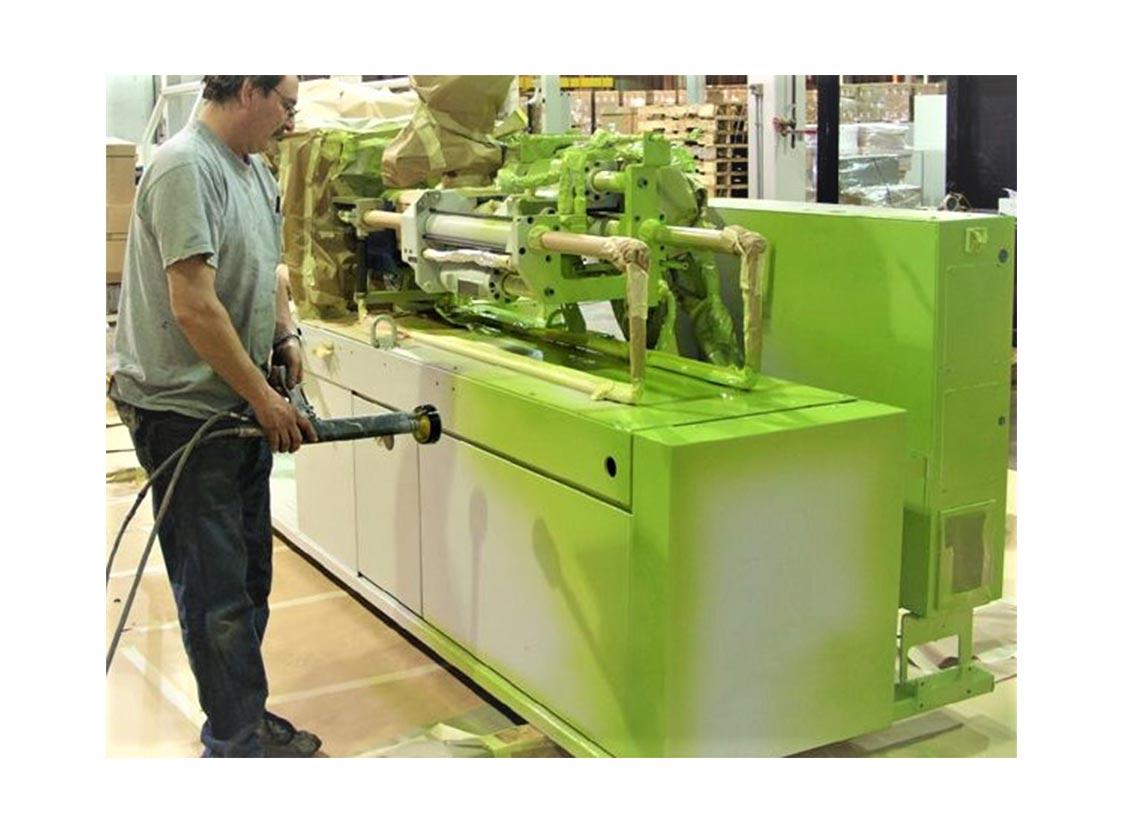 Machine16.jpg