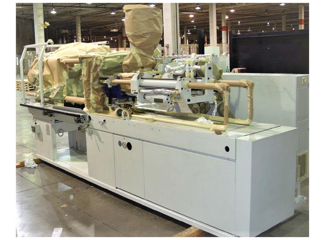 Machine17.jpg