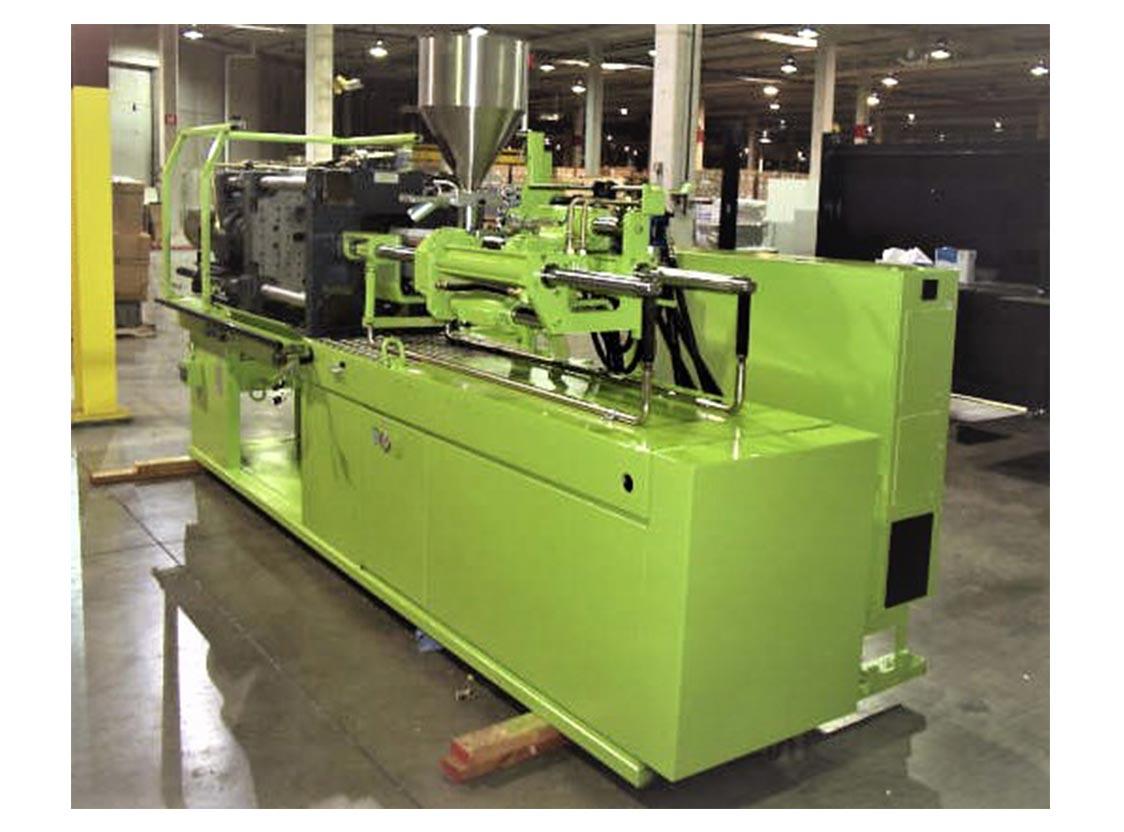 Machine18.jpg