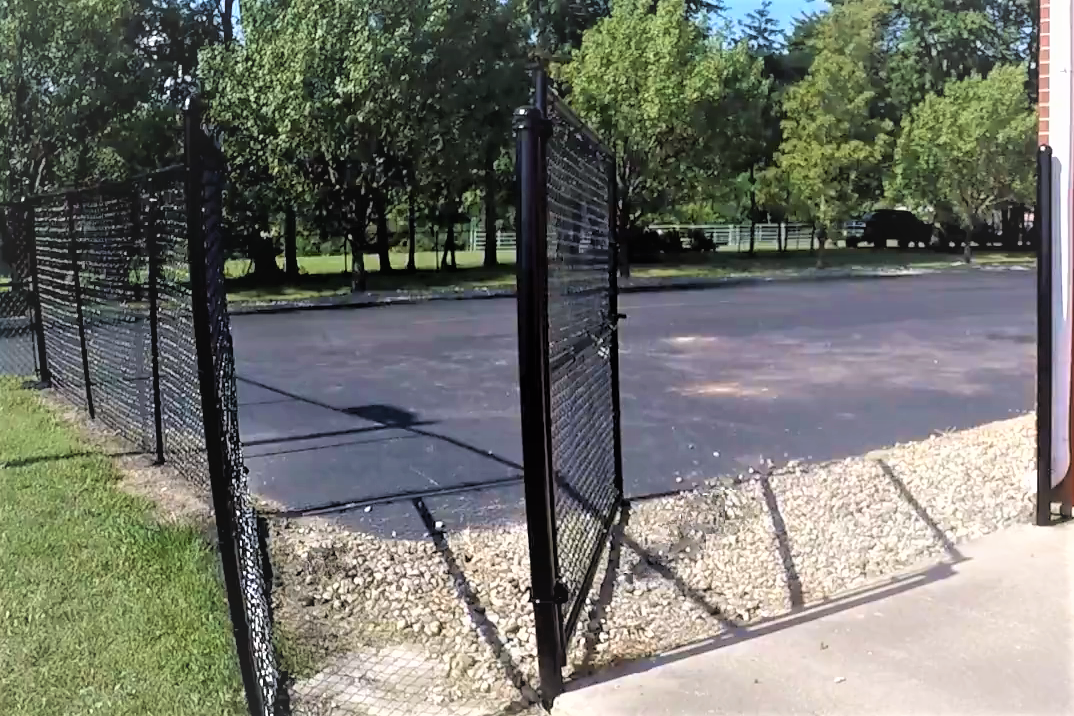Fence Gate.png