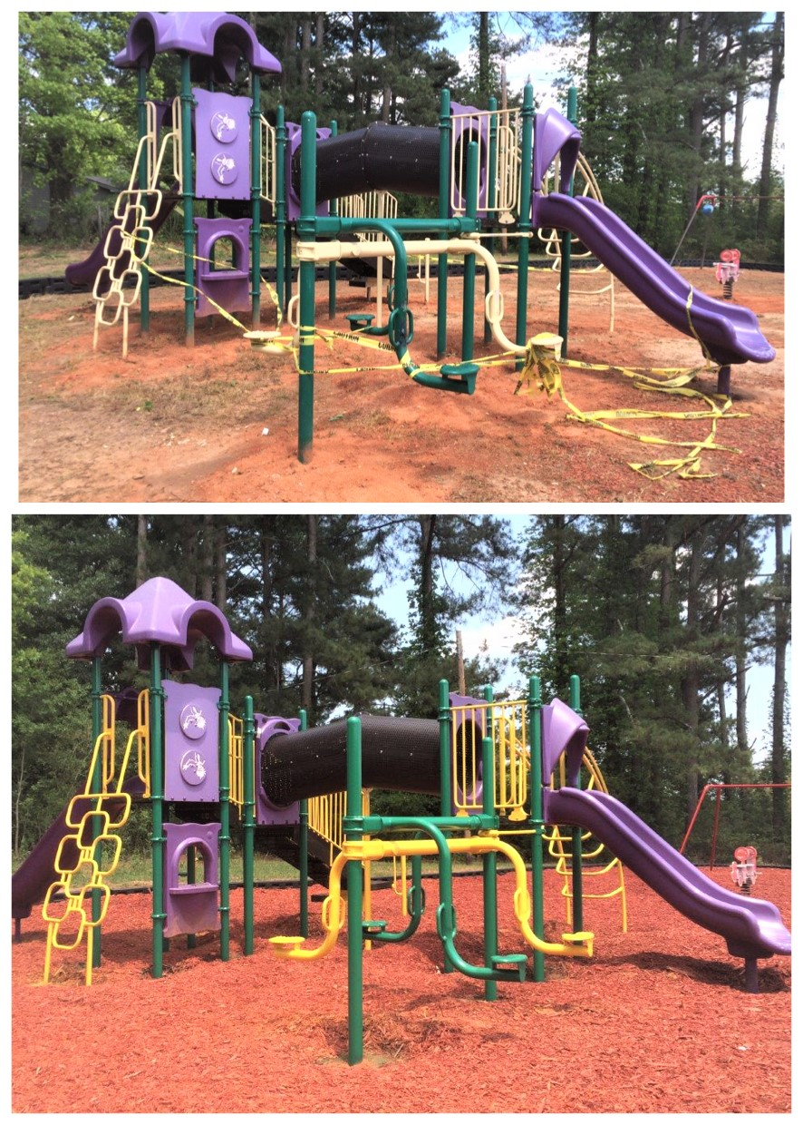 Jungle Gym - During and After (2).jpg