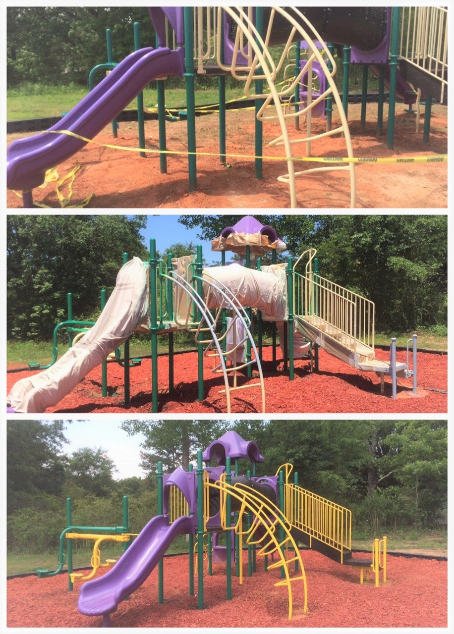 Jungle Gym - During and After (3).jpg