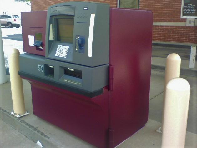 ATM2.jpg