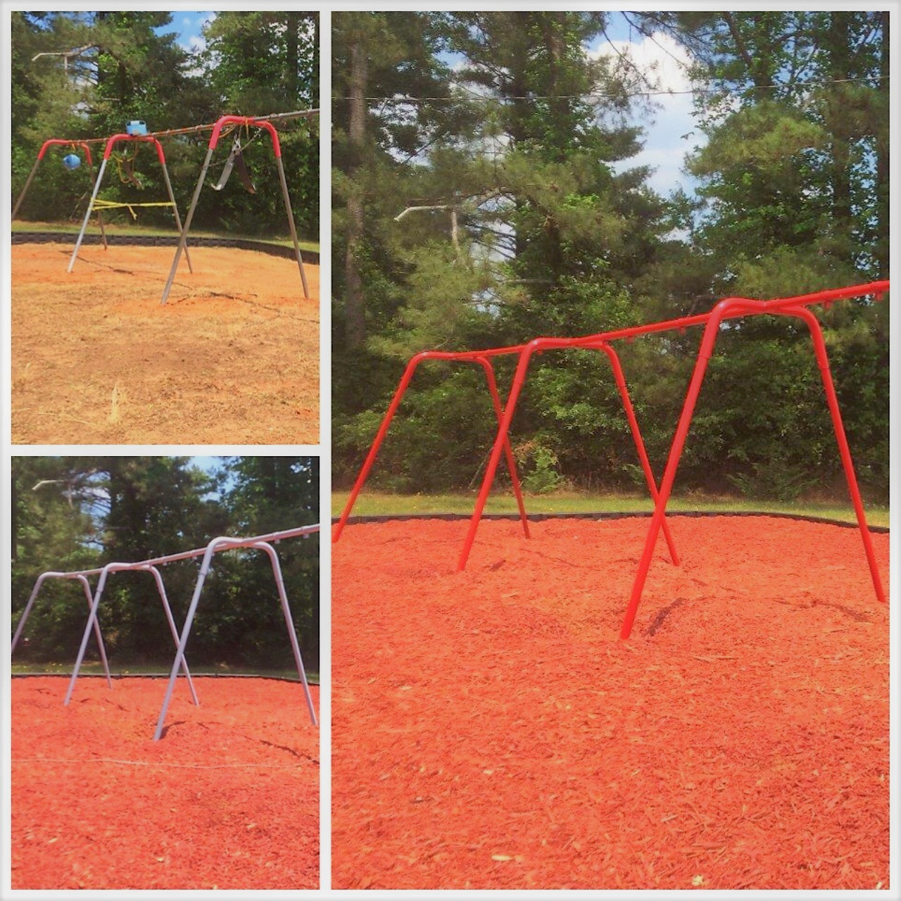 Swingset - Before, During and After 2.jpg