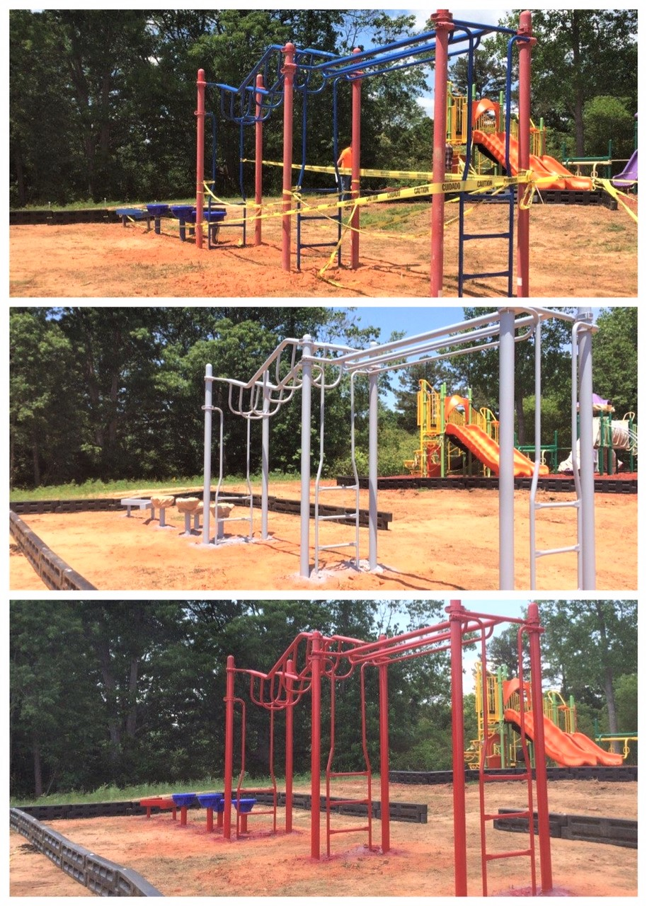 Monkey Bars- During and After.jpg