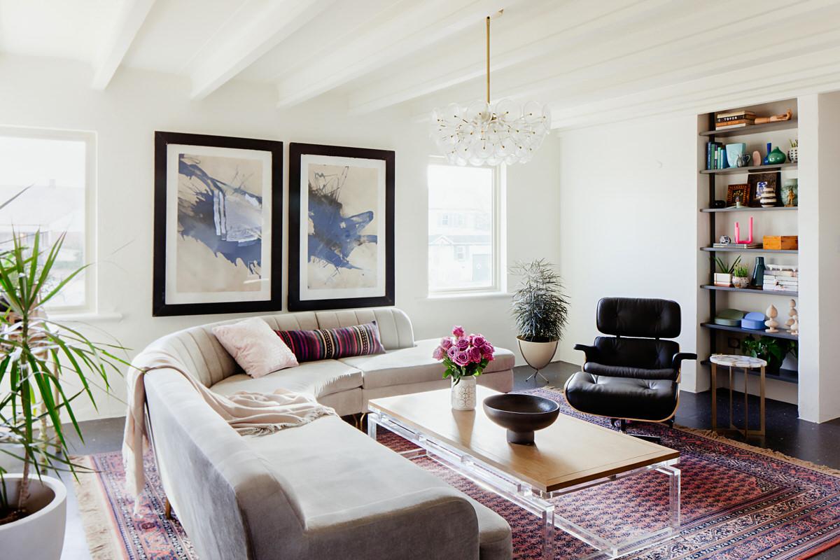 OKC-interior-design-photographer.jpg