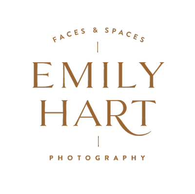 emily-hart-photography-square-brown.png