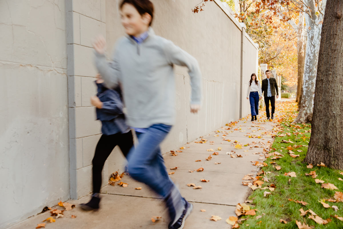 Oklahoma-OKC-Lifestyle-Photographer-Whoorl-34.jpg