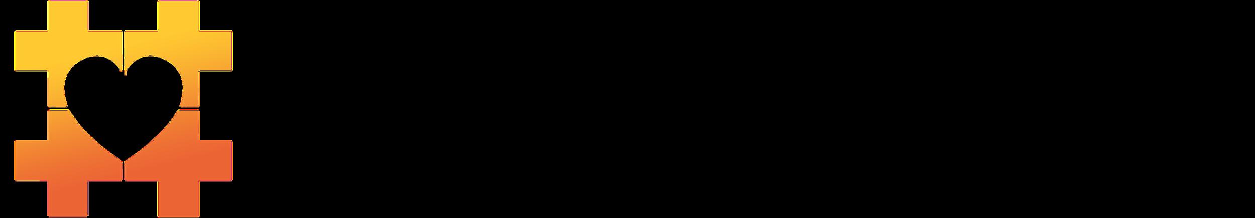 KC_fade logo copy.png