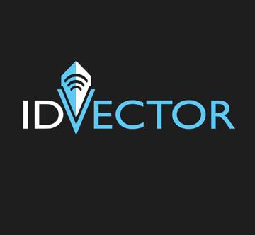 logo_idv.png