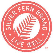 Silver Fern Brand.jpg