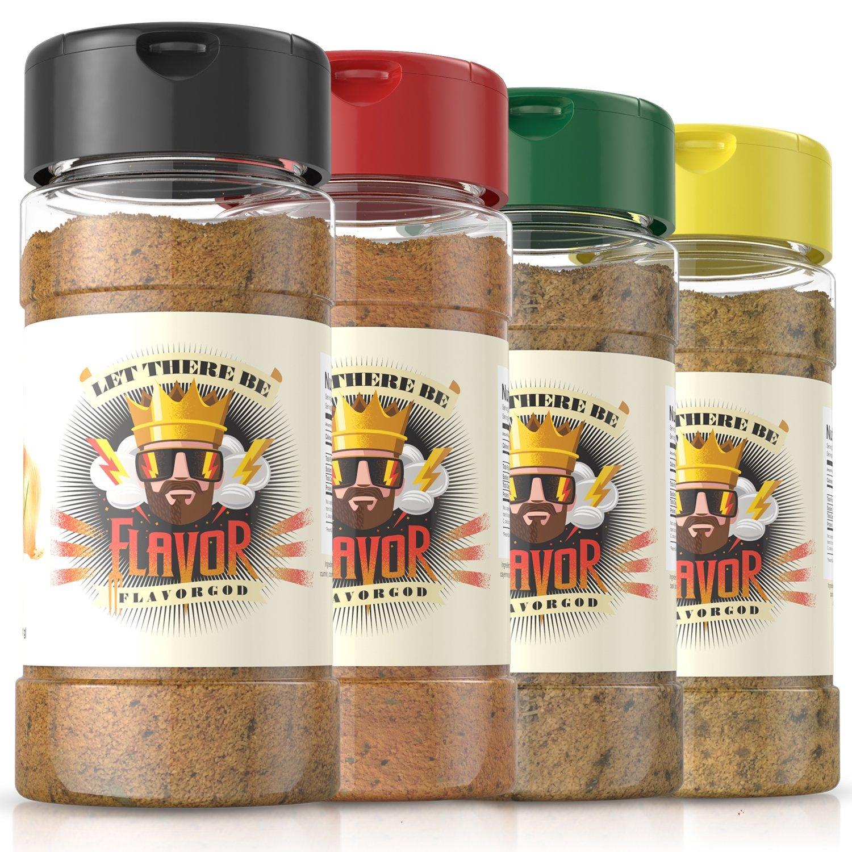 Flavor God.jpg