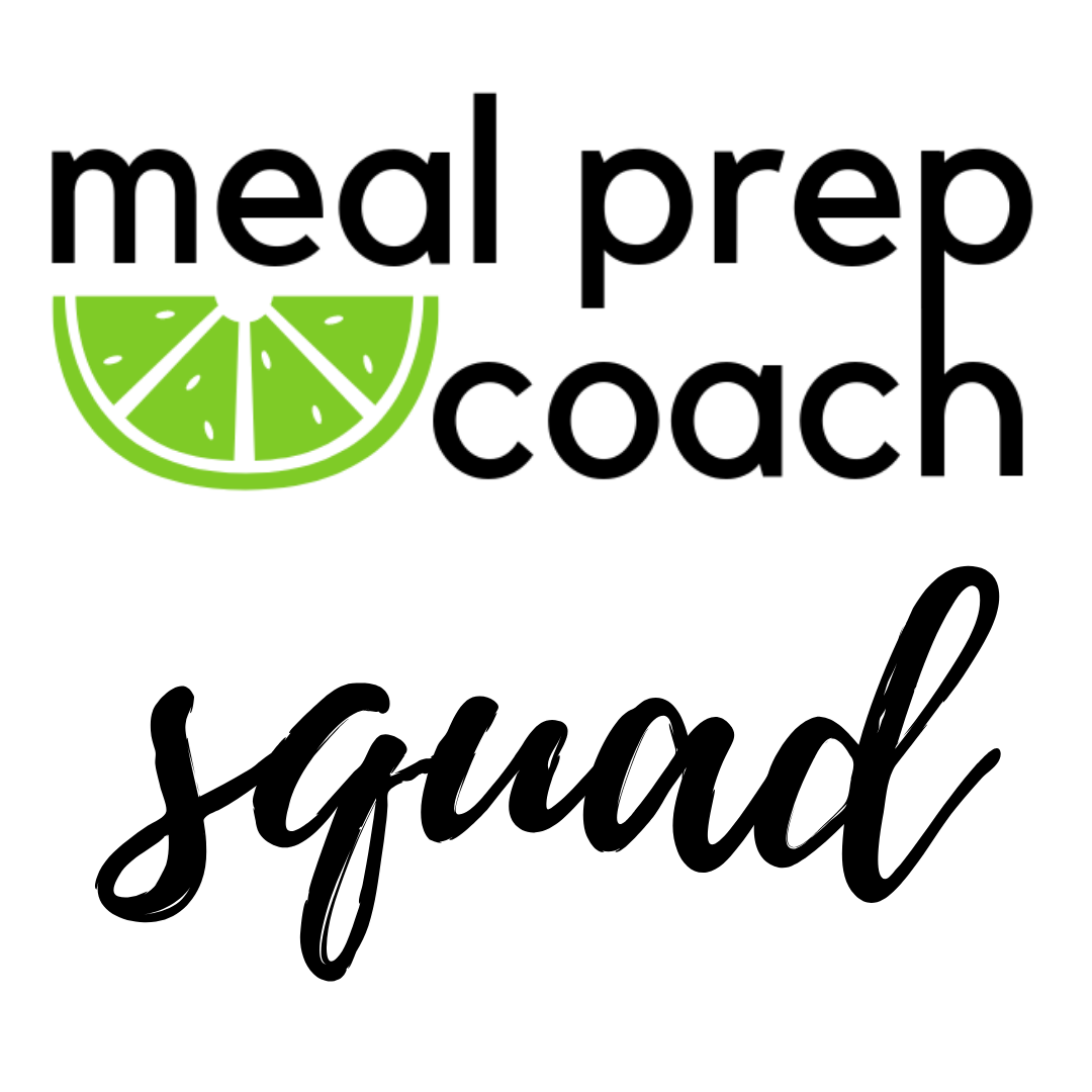 Meal Prep Coach Squad.png