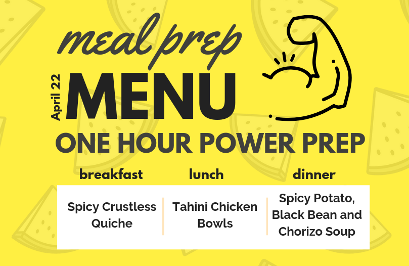 04.22.19_Menu_Power Hour.png