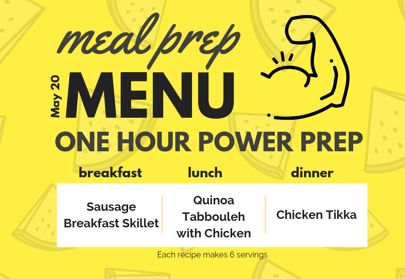 05.20.19_Menu_Power Hour.png