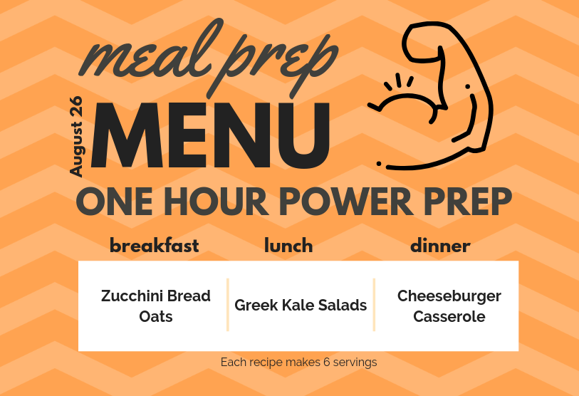 08.26.2019_Power Hour Menu.png