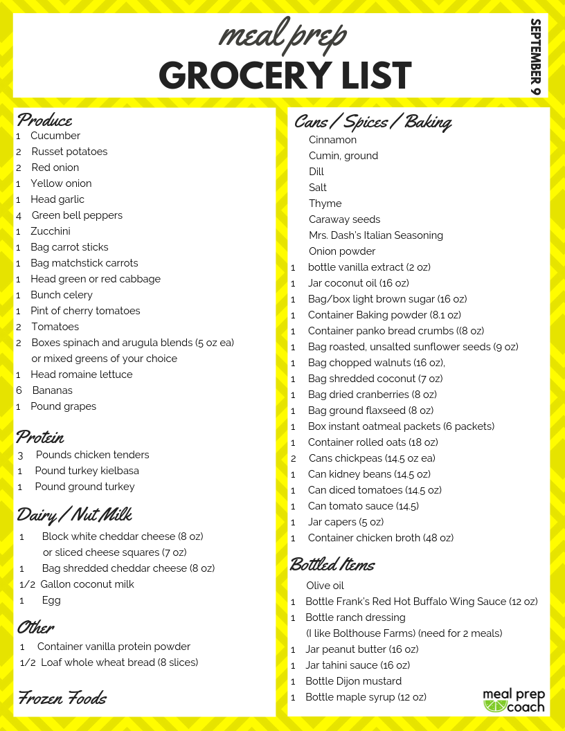 09.09.2019_Grocery List.png
