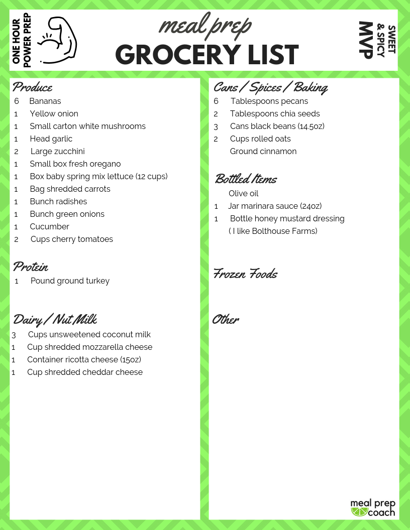 MVP Power Hour Grocery Lists_09.23.19.png