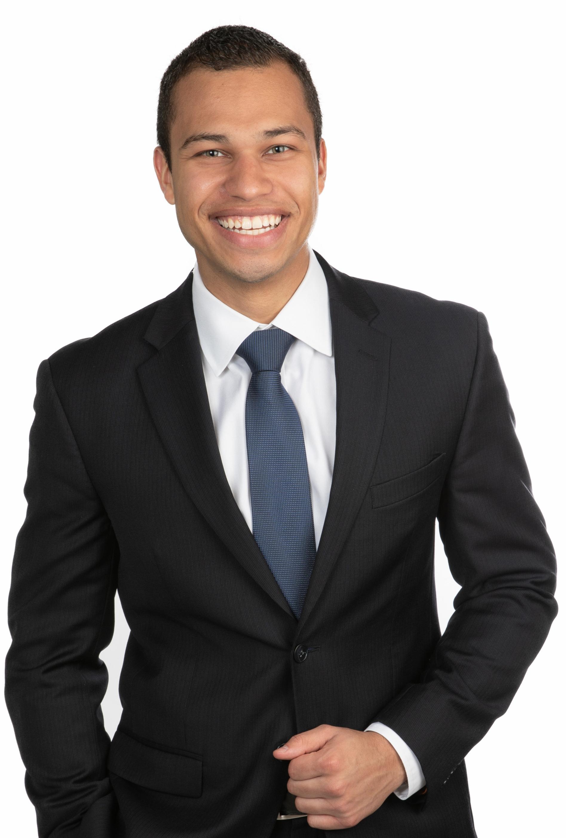 Kevin Hernandez - Founder / Owner