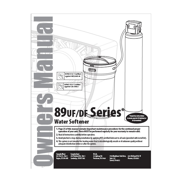 89 UFDF softener manual.JPG