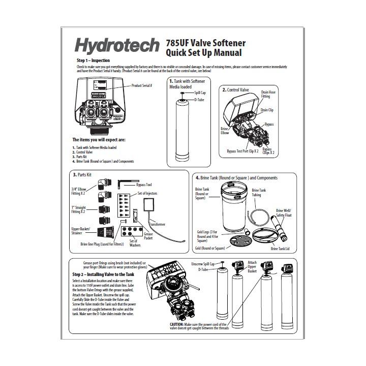 785UF Softener QSU Manual.JPG