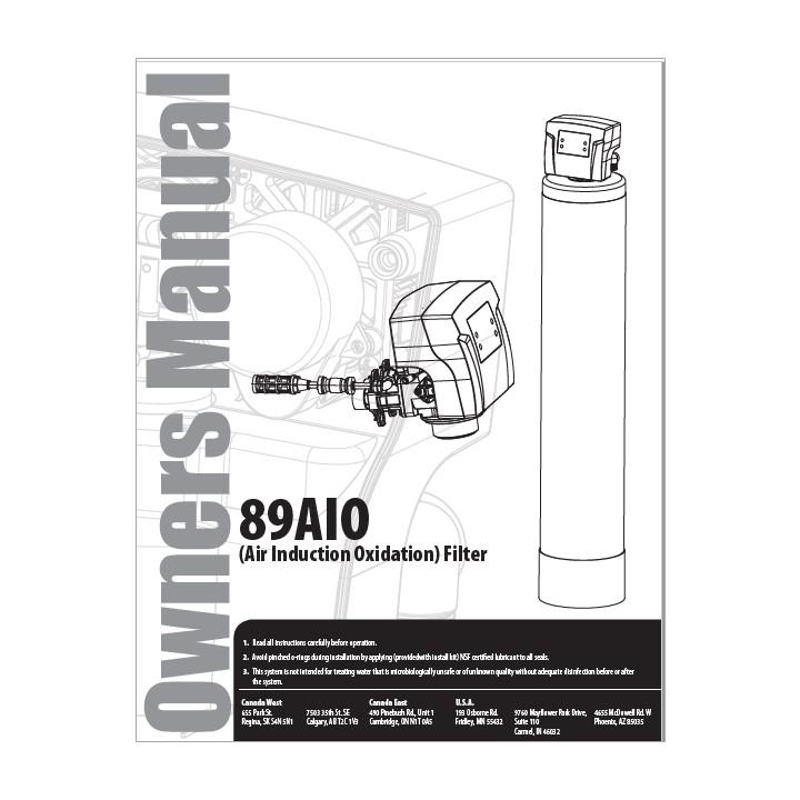 89 AIO Manual.JPG