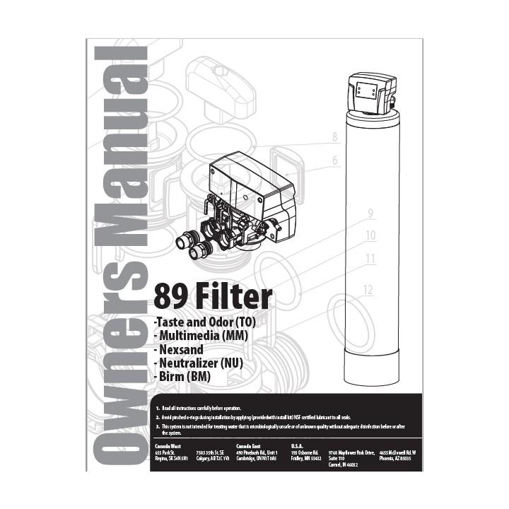 89 WH Filter Manual.JPG