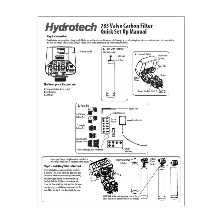 785 carbon QSU Manual.JPG