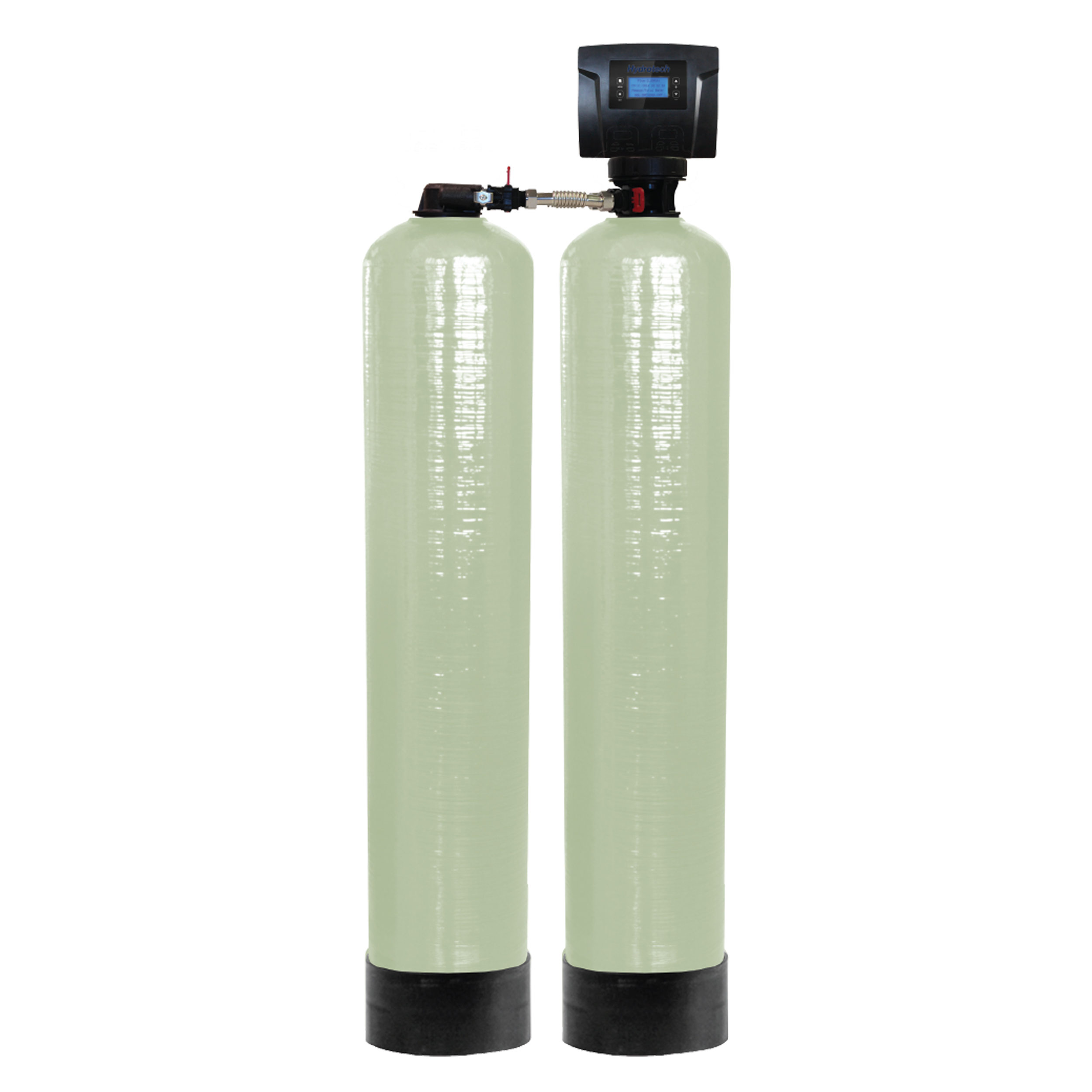 HT BAF Birm Series Iron Filter.jpg