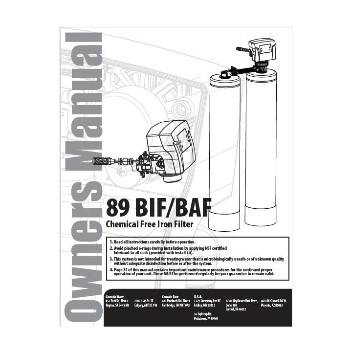 89 BIF BAF.JPG