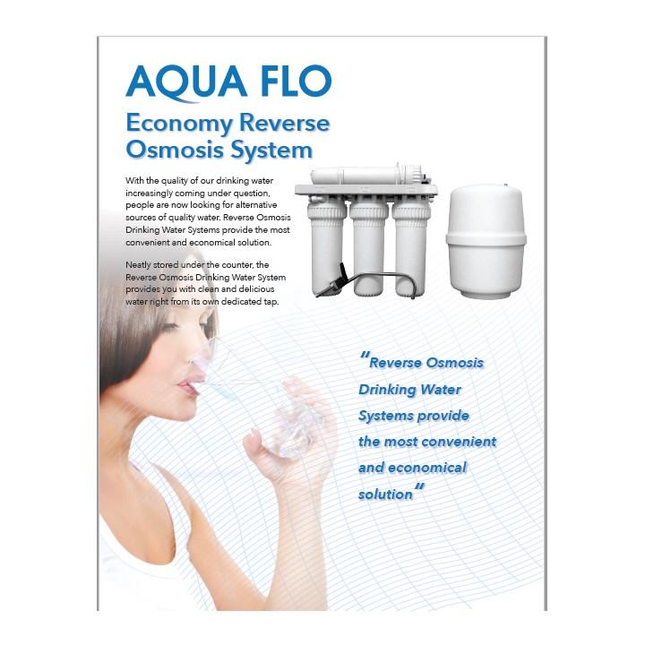 Economy RO Spec Sheet icon.JPG