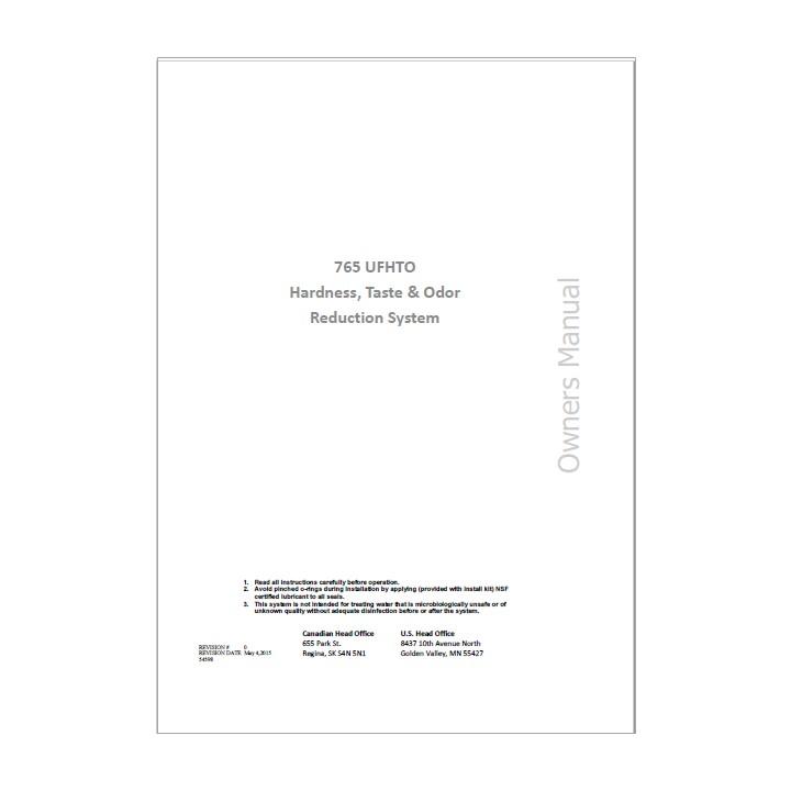 765 UF HTO Manual.JPG