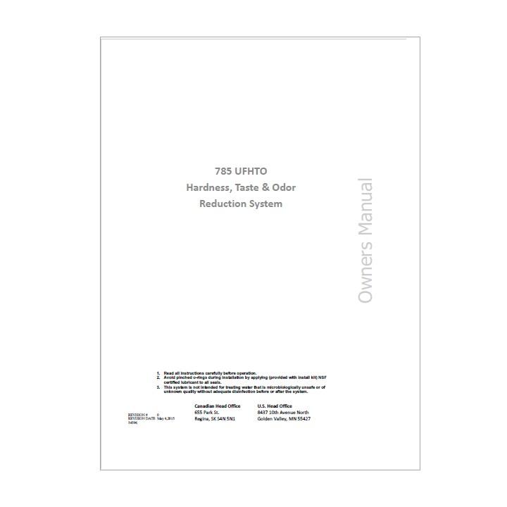 785 UFHTO Manual .JPG