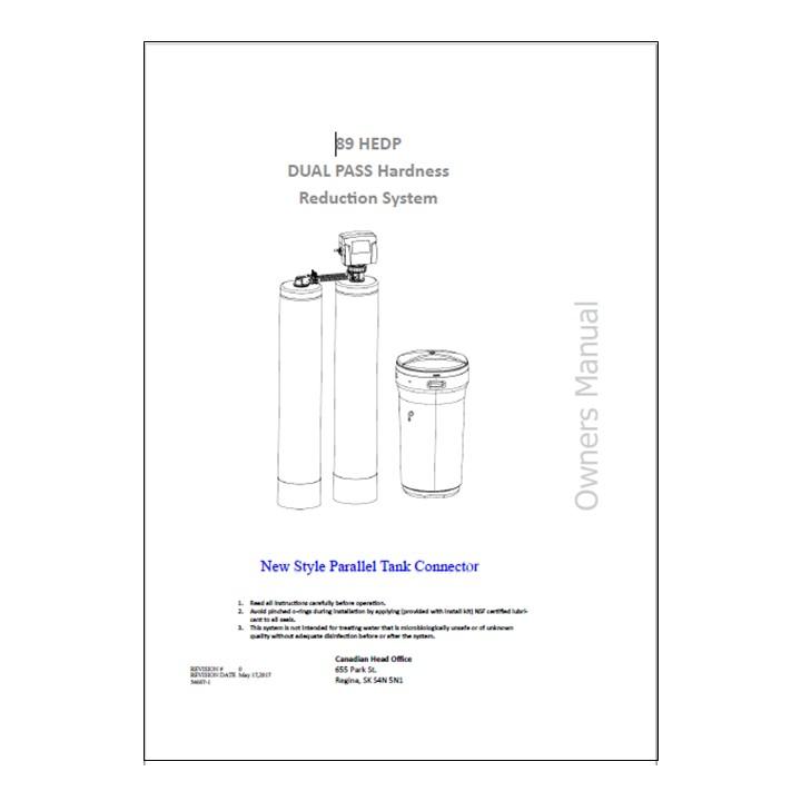 89 HEDP manual.jpg