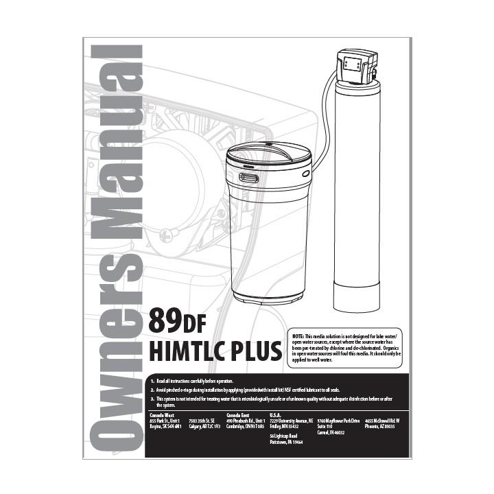 89 HIMTLC.JPG