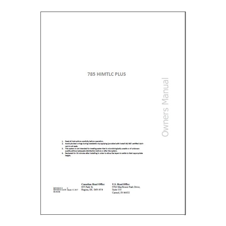 785 HIMTLC Manual.JPG