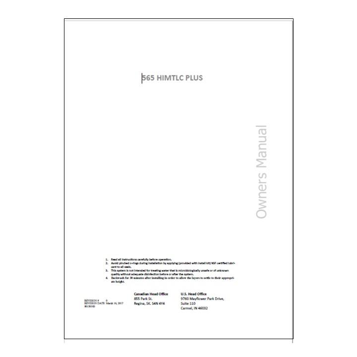 565 HIMTLC Manual.JPG