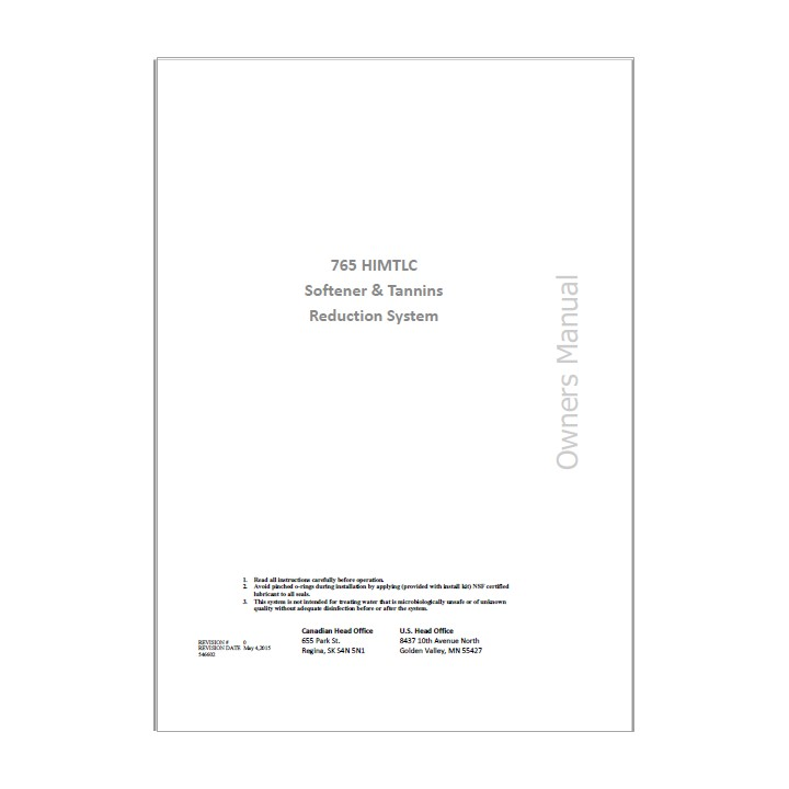 765 HIMTLC softener manual.JPG