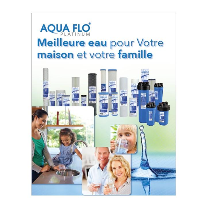 Aqua Flo Catalog FRE.jpg